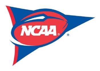 Le guide ufficiali NCAA in pdf