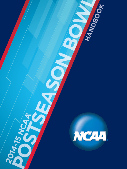 ncaa_postseason