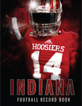 14indiana_cover