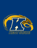 14kentstate_cover