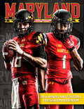 14maryland_cover