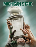 14michstate_cover