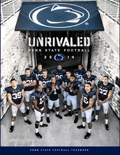 14pennstate_cover