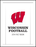 14wisconsin_cover