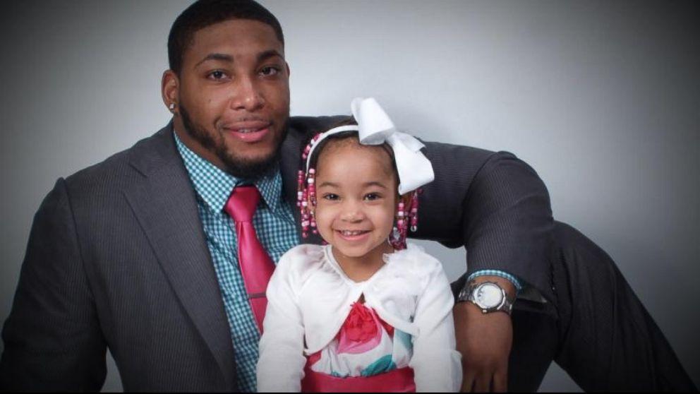 NFL, non solo cose negative: il caso Devon Still