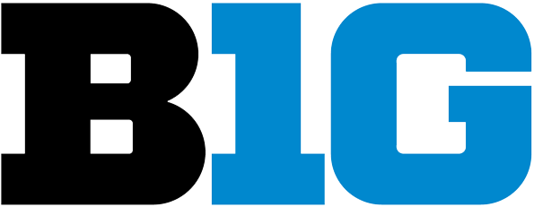 [NCAA] Le media guide NCAA: Big Ten