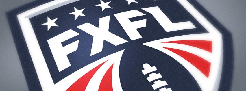 FXFL, il nuovo esperimento di una lega minore