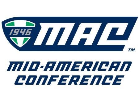 [NCAA] Le media guide NCAA: Mid-American Conference (MAC)