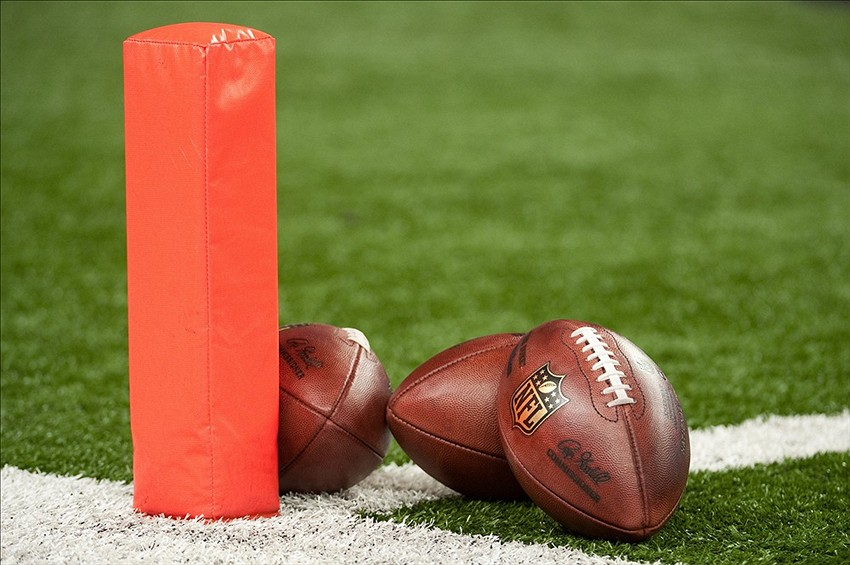 [NFL] Attenti al piloncino, può far male!