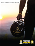 14appstate_cover