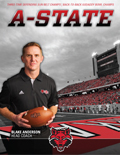 14astate_cover