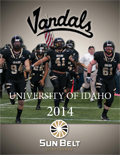 14idaho_cover