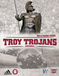14troy_cover