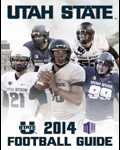 14utahstate_cover