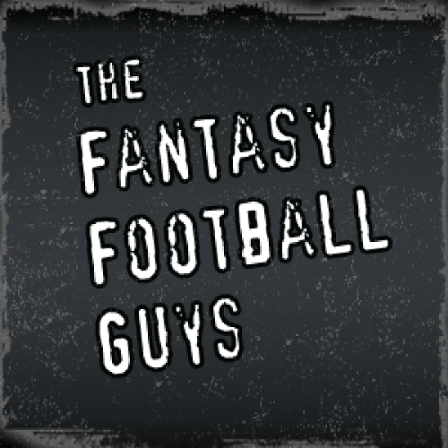 A Tutto Fumble - SPECIAL post draft edition