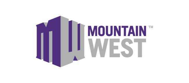 [NCAA] Le Media Guide NCAA: Mountain West Conference