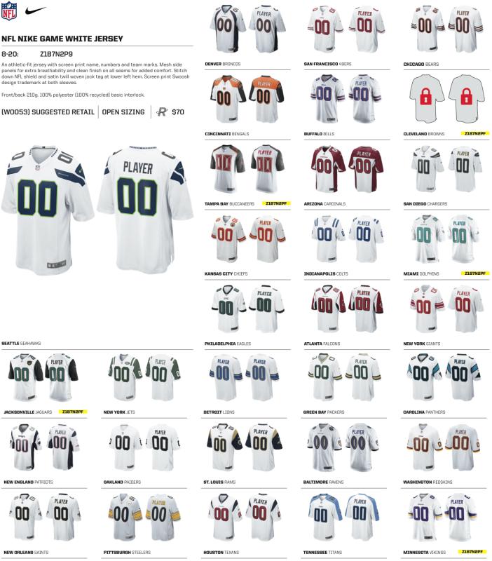 2014_leaks_2015_Nike_boys_and_girls_jersey_offering_2