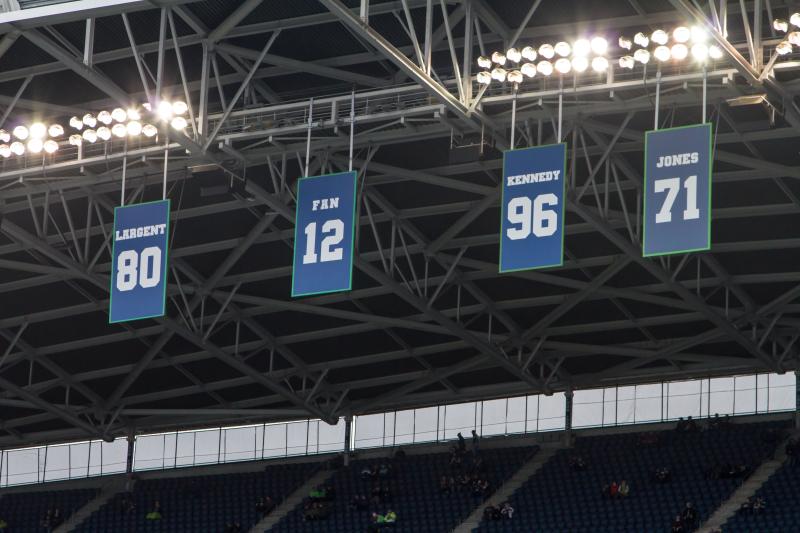 Seattle_Seahawks_Retired_Numbers