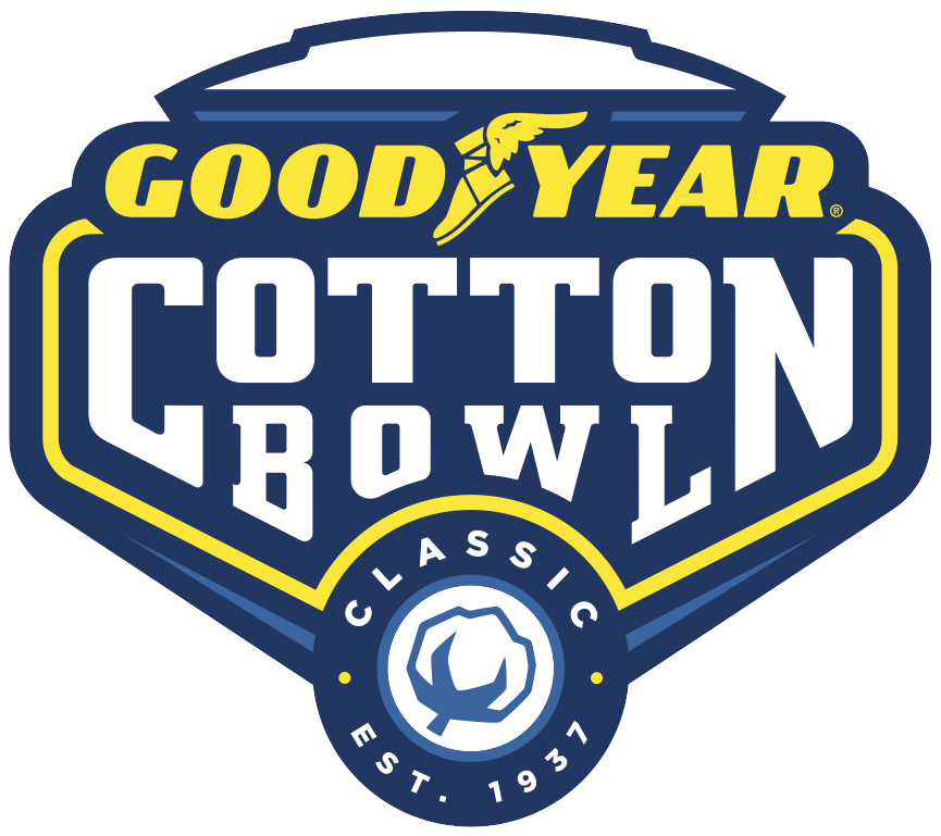 14 cotton_bowl