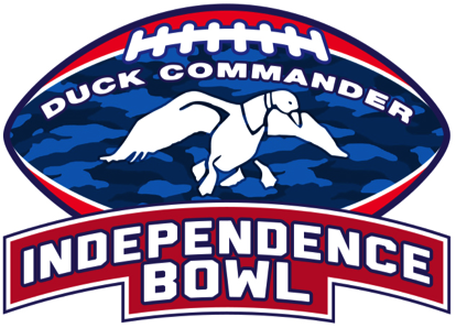 1445__independence_bowl-primary-2014
