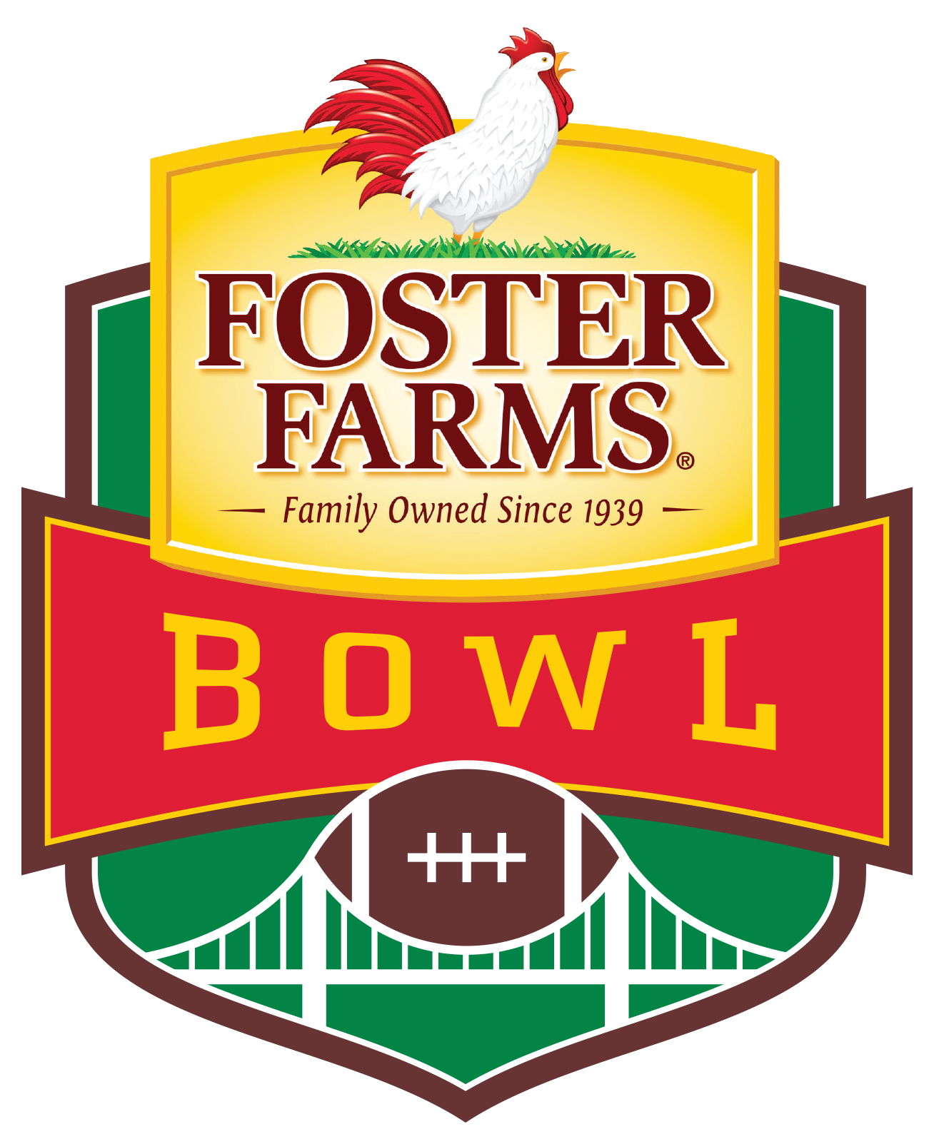 14fosterfarmsbowl