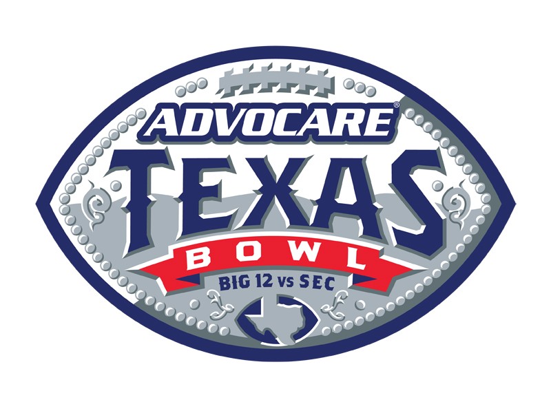 Advocare_texasbowl_mockups