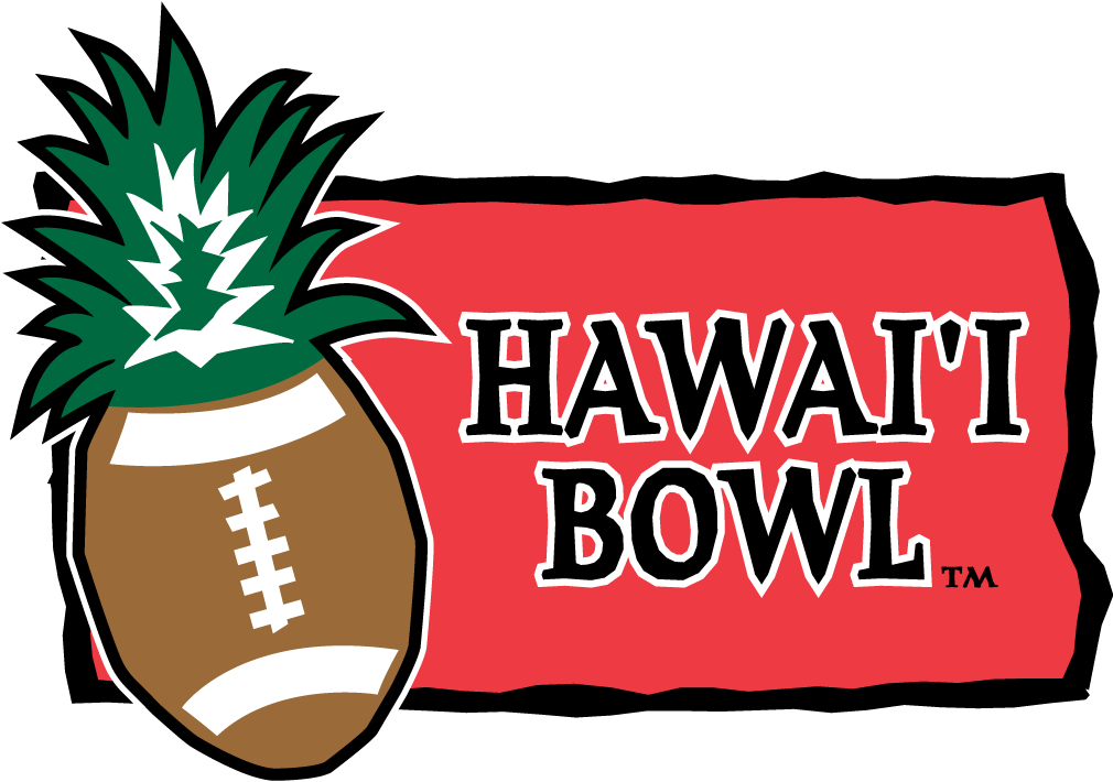 NCAA Bowl Preview 2019: Hawaii Bowl