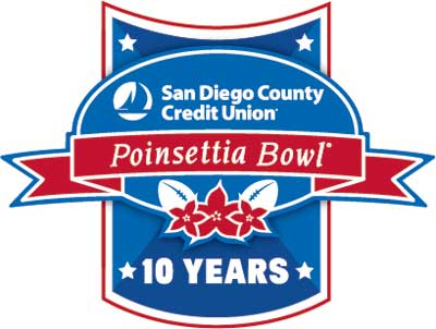 Bowl14-PoinsettiaLogo