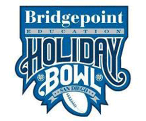 Holiday-Bowl-Logo