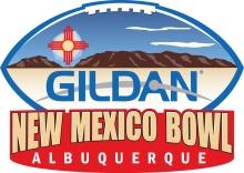 New_Mexico_Bowl_logo_starting_2011