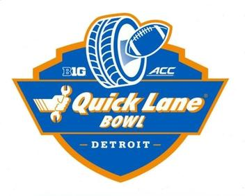 Quick_Lane_Bowl_logo