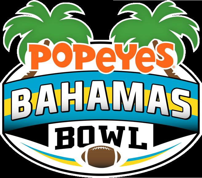 bahamas_logo_rok