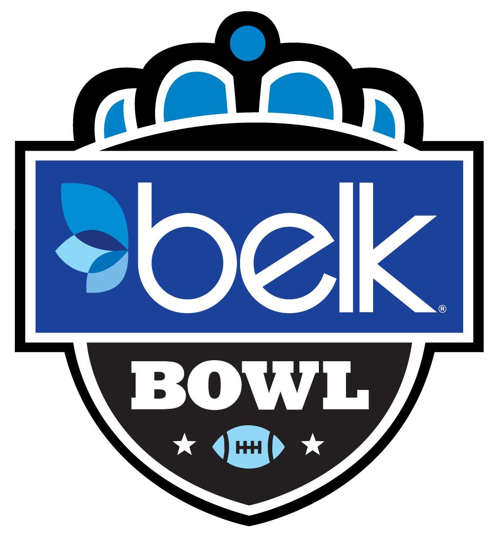 FINAL belk bowl
