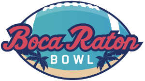 boca-raton-bowl-logo