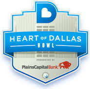bowl_heart_of_dallas_2014