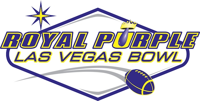 Royal Purple LV Bowl Final