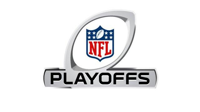 [NFL] L'andamento nei playoff delle squadre NFL