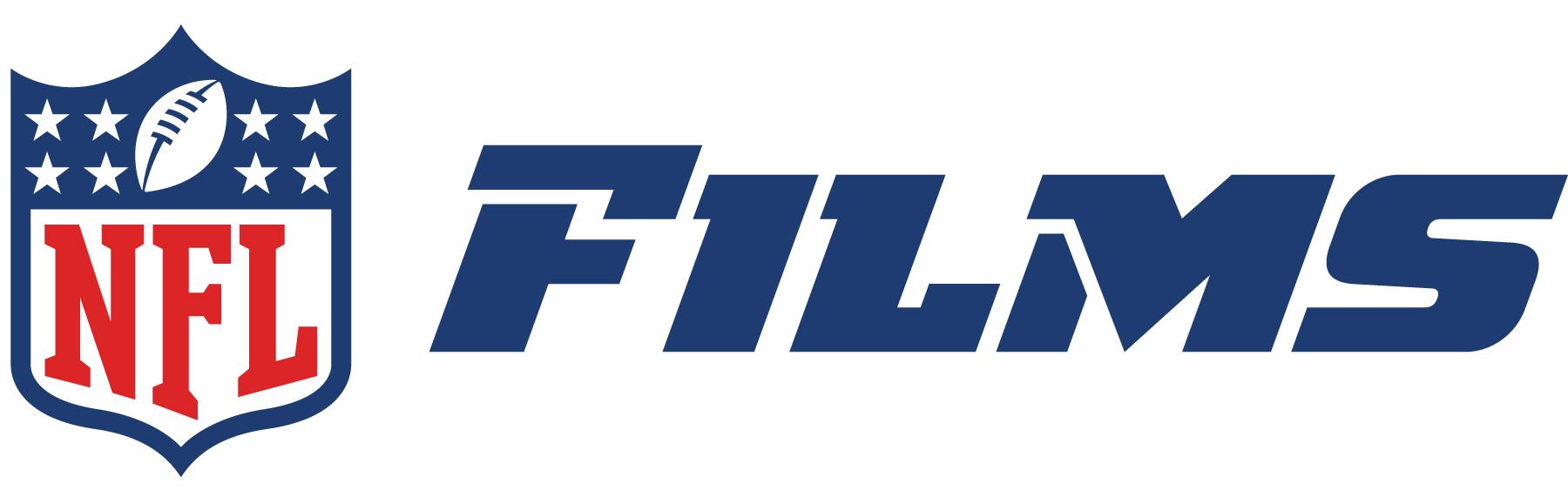 [NFL] Conference: il racconto delle due partite a microfono acceso