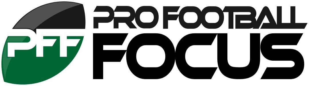 [NFL] Super Bowl: tutti i numeri delle due squadre (via Pro Football Focus)