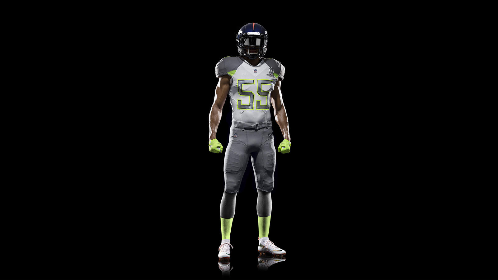 Pro_Bowl_2015_uniforms_team_Carter_1
