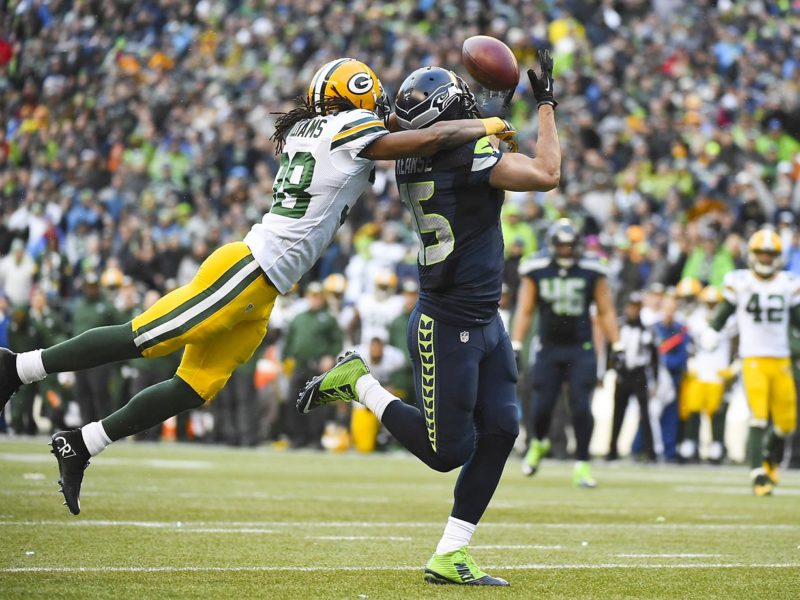 jermaine-kearse-seahawks-packers