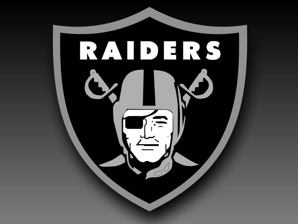 [NFL] Oakland Raiders, uno sguardo alla stagione appena conclusa