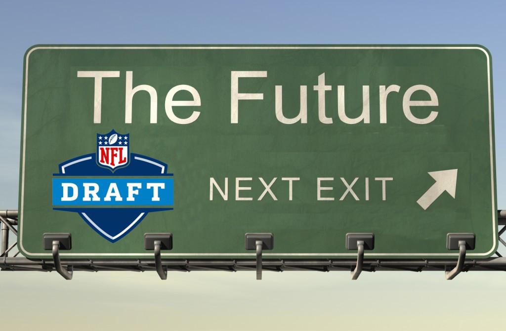 La Strada verso il Draft 2015: gli underclassmen
