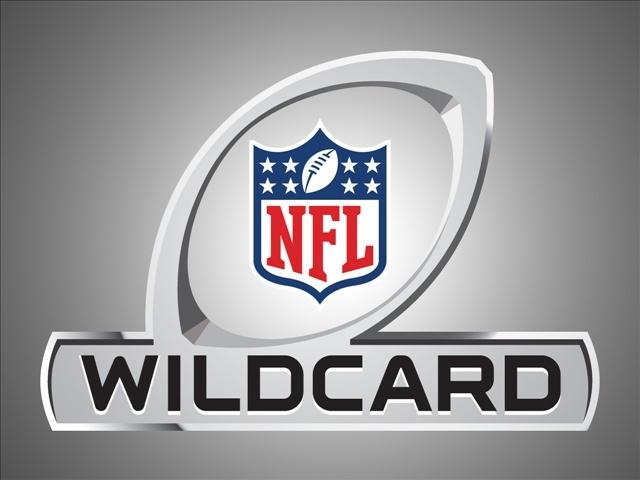 [NFL] Wild Card: preview con video e statistiche delle partite di domenica