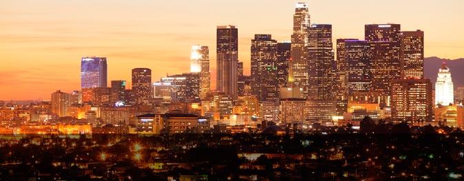[NFL] Una franchigia a Los Angeles? Tutte le opzioni in campo
