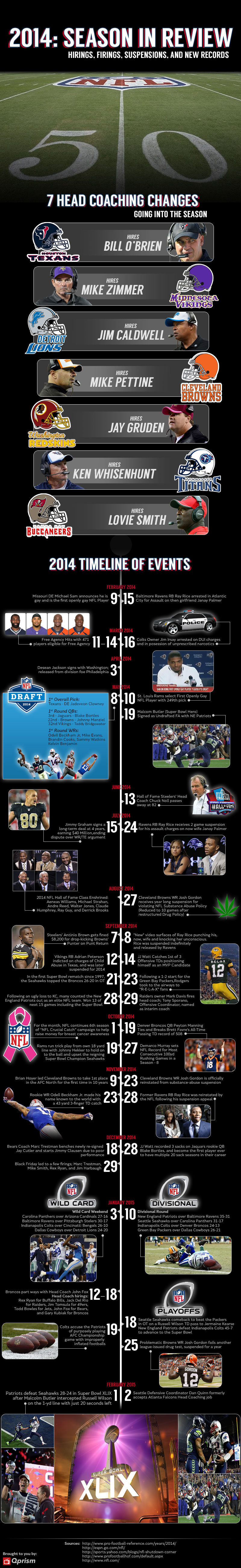 NFL-2014-season-in-review