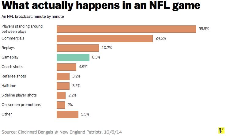 NFL_TV