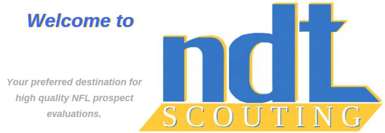 La Strada verso il Draft: Intervista con Kyle Crabbs di NDT Scouting