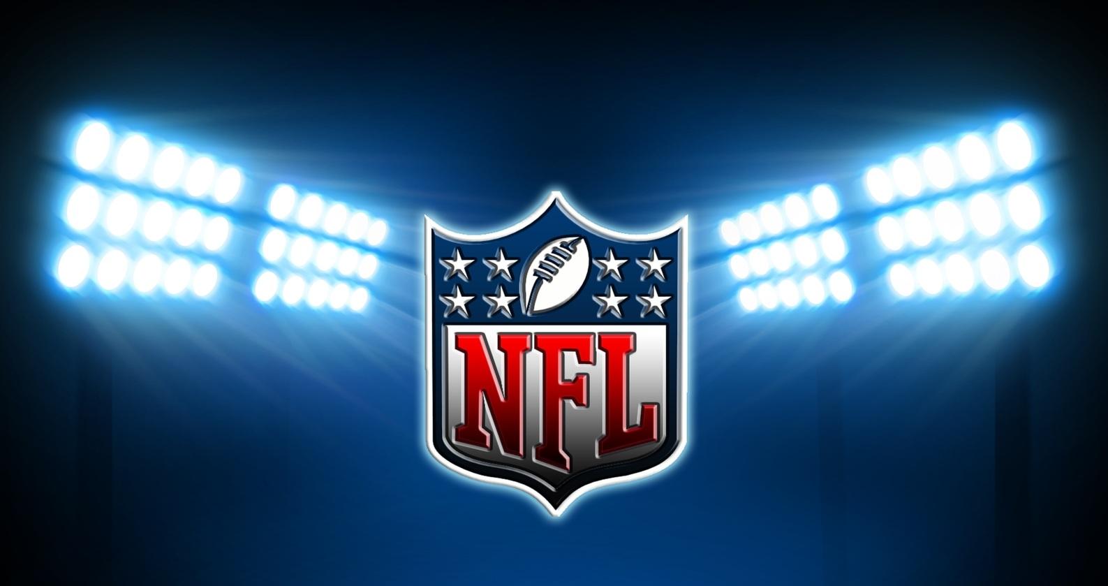 [NFL] General Manager a rischio estinzione?