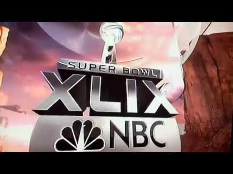 [NFL] Super Bowl: lo spettacolo più visto nella storia degli USA